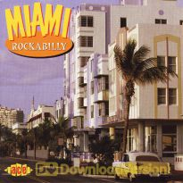 Miami Rockabilly (MP3)