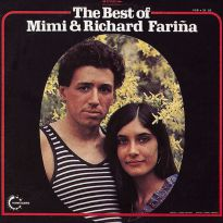 The Best Of Mimi & Richard Farina