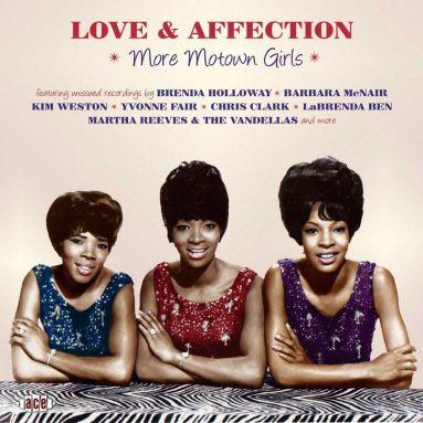 More-Motown-Girls-72_383_383.jpg