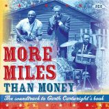 Various Artists (More Miles Than Money)