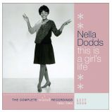 This Is A Girl's Life: The Complete Wand Recordings 1964-1965