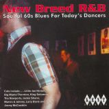 New Breed R&B (MP3)