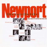 Newport Broadside