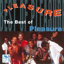 The Best Of Pleasure