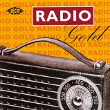 Various Artists (Radio Gold)