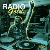 Radio Gold Vol 4