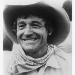 Ramblin' Jack Elliott