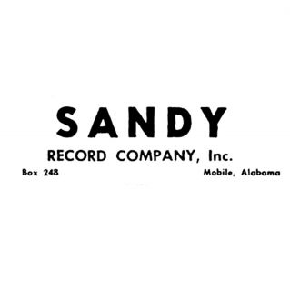 Sandy Records