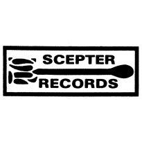 Various Artists (Scepter/ Wand)