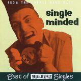Single Minded (MP3)
