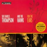 Sir Charles Thompson/The Hawk