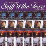 The Best Of Sniff 'n' The Tears (MP3)