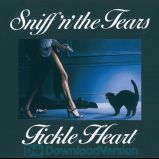 Fickle Heart (Plus Two Bonus Cuts) (MP3)