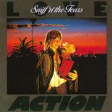Love/Action