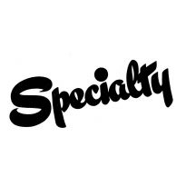 Various Artists (Specialty Records)