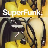 Various Artists (Super Funk)