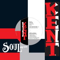 Talkin' About My Baby/Happiness Is Here