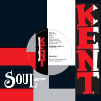 Sinner Not A Saint / No Puppy Love