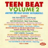 Teen Beat Vol 2