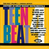 Teen Beat Vol 4