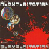 The Best Of Blaxploitation