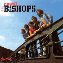The Best Of The Bishops (MP3)