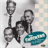 Checkmate: The Complete King Recordings 1952-55