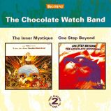 The Inner Mystique/One Step Beyond