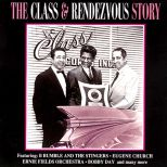 The Class & Rendezvous Story