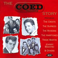 The Coed Records Story
