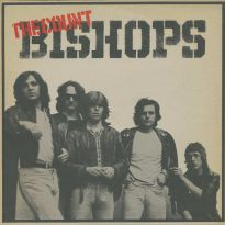 The Count Bishops (MP3)