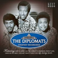 Greatest Recordings (MP3)