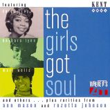 The Girls Got Soul