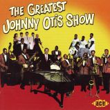 Various Artists (Johnny Otis)