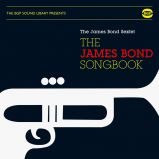 The James Bond Sextet