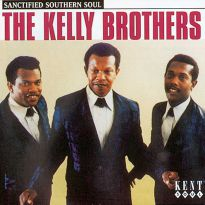 The Kelly Brothers