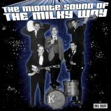 The Midnite Sound Of The Milky Way (MP3)