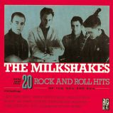 20 Rock And Roll Hits Of The 50s And 60s (MP3)