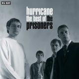 Hurricane: The Best Of The Prisoners (MP3)