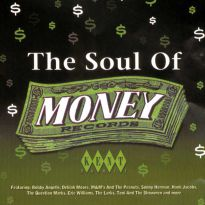 The Money Soul Story (MP3)