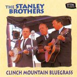 Clinch Mountain Bluegrass