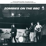 Zombies At The BBC