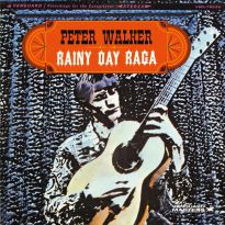 Rainy Day Raga