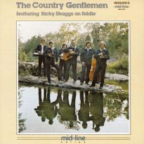 The Country Gentlemen