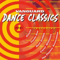 Vanguard Dance Classics Part 1