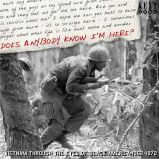 Does Anybody Know I'm Here? Vietnam Through The Eyes Of Black America 62-72