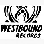 Westbound Records
