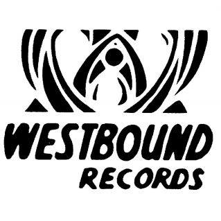 Westbound Records Logo