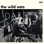 The Wild Oats (MP3)
