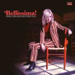 Bellissima! 1960s She-Pop From Italy